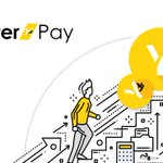 Image for the Tweet beginning: BetterPay is a perfect complement