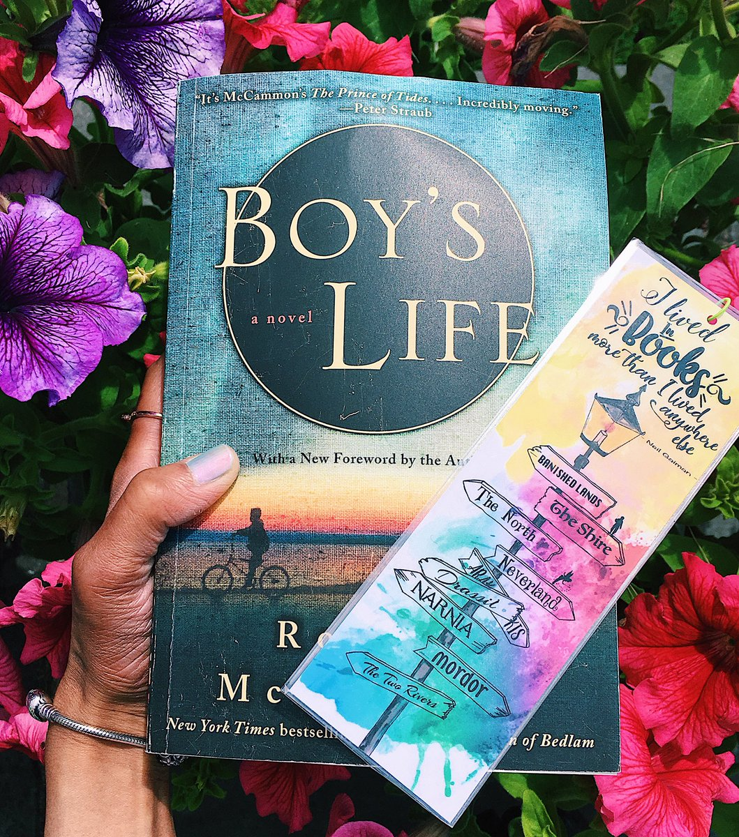 boy s life by robert mccammon summary An alabama boy's innocence is shaken by murder and madness in the 1960s south in this novel by the new york times-bestselling author of swan song it's 1964 in idyllic zephyr, alabama.