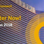 Curious about the most innovative #HR solutions and how your peers are utilizing them to advance their organizations? Join us at #SuccessConnect Las Vegas for the inside scoop. https://t.co/e9afxwmJ8z