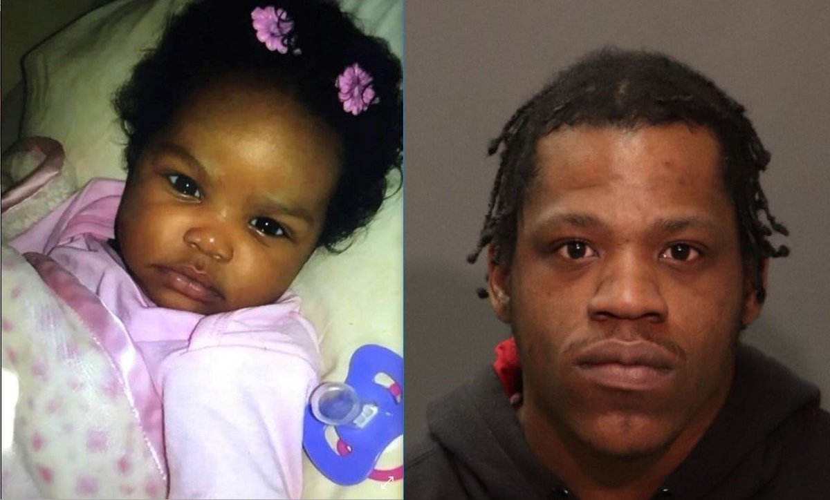An Amber Alert has been canceled after an 8-month-old who was abducted in Queens was found. https://t.co/bZGgRCY26P