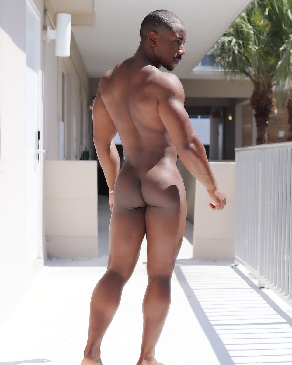 Teeniemovies Caught Off Guard Nude Photos