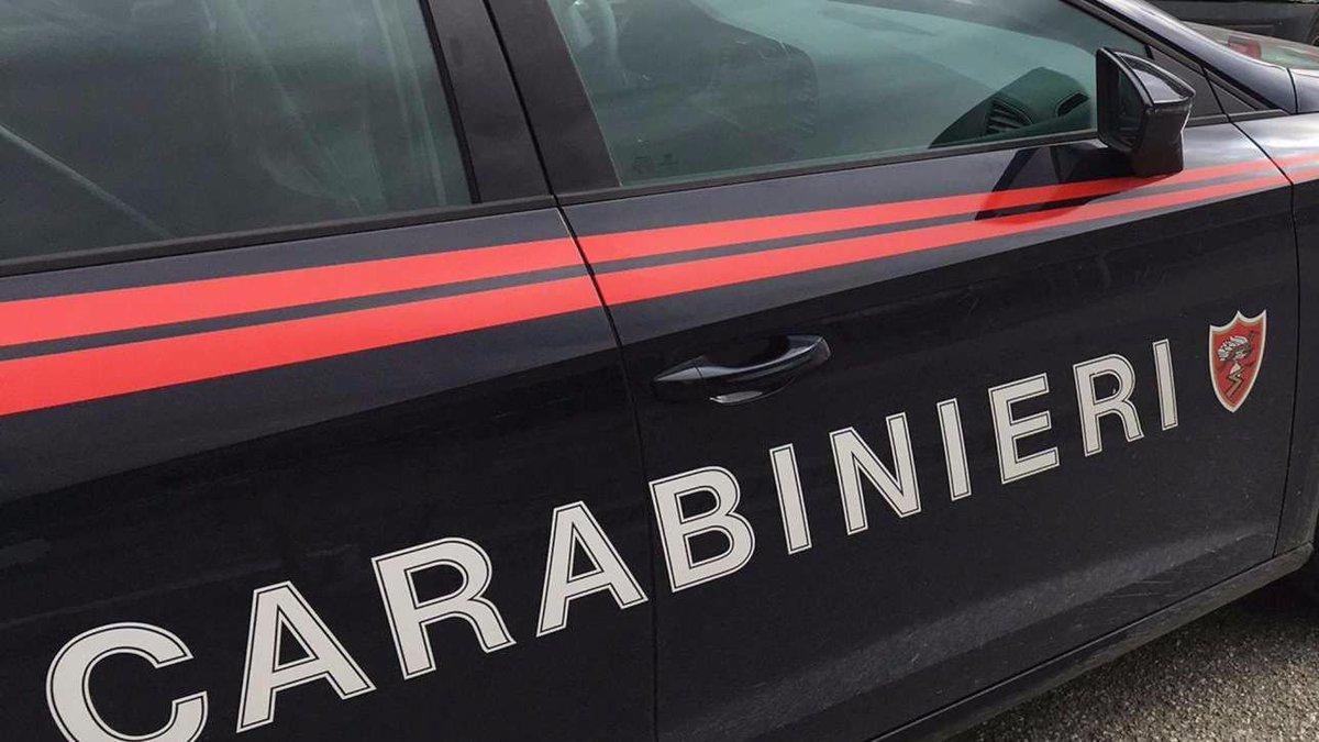 Verona, morta in casa: cadavere scoperto dopo un anno e mezzo   #verona https://t.co/PeRpynhcsp