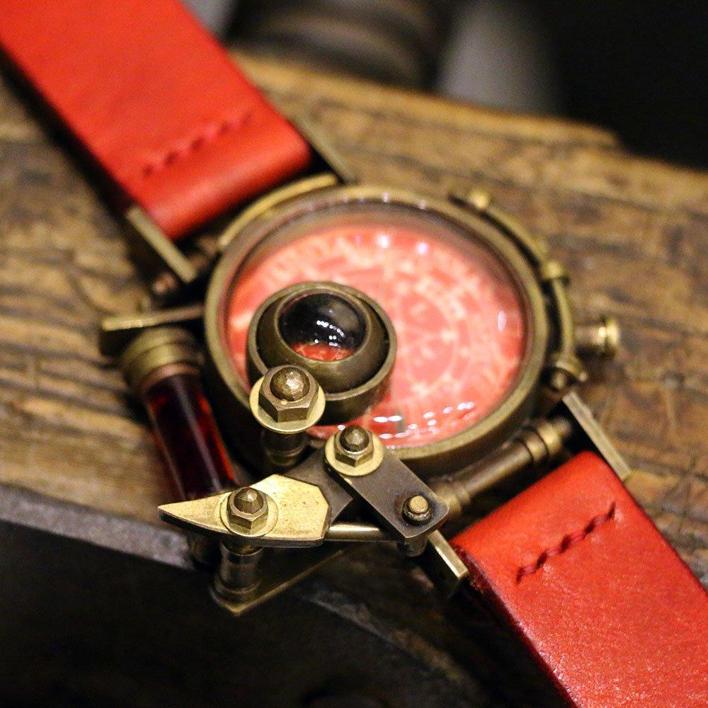 buy online 65277 195f7 赤の腕時計 hashtag on Twitter
