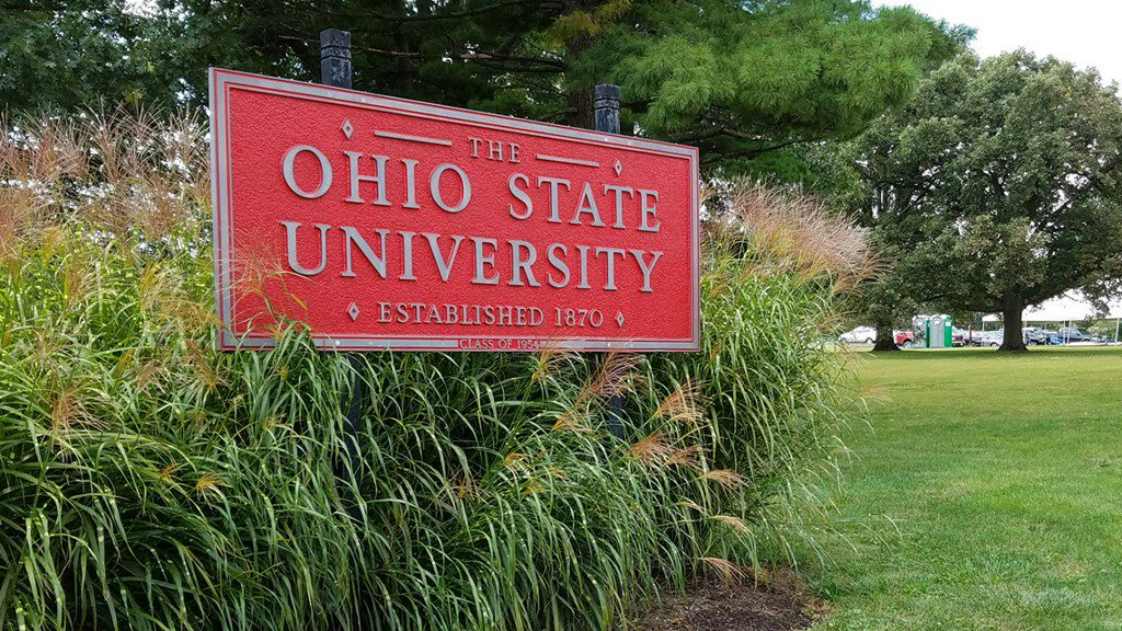 Ohio State: More than 100 former students report sexual abuse by team doctor https://t.co/sGu1RGdT8r
