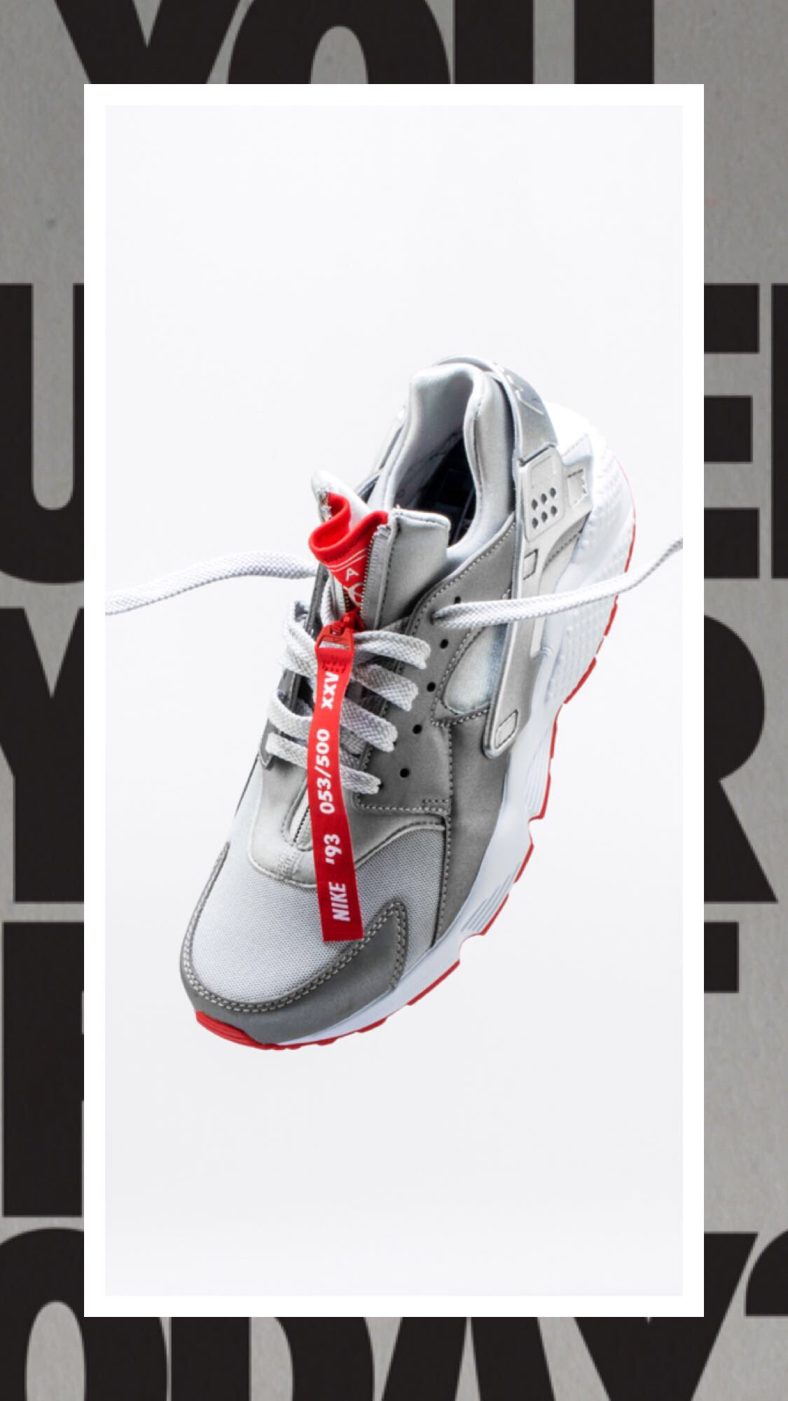 515d433c80ef7 ShoePalace.com on Twitter