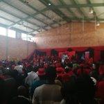 #EFFTurns5 Twitter Photo