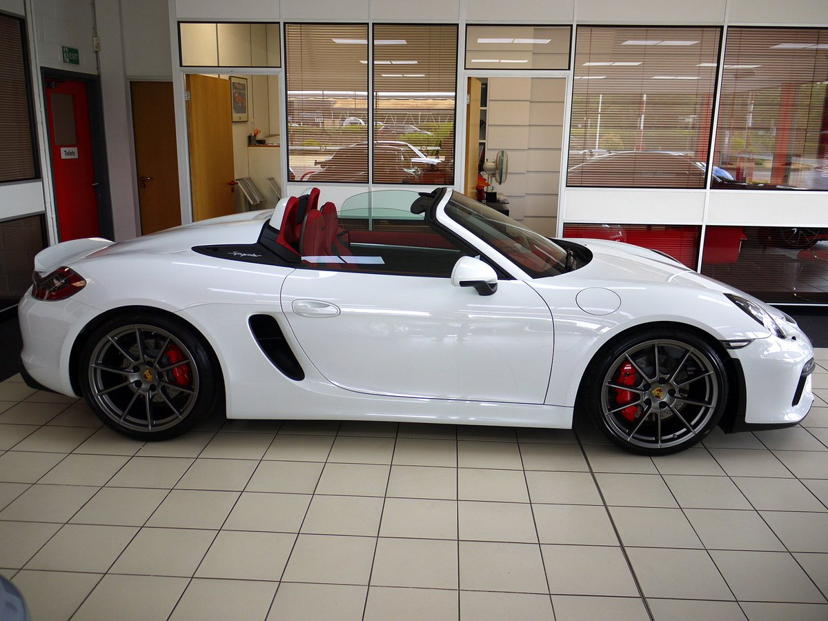 Top555 On Twitter One Of The Best Open Top Sports Cars Money Can