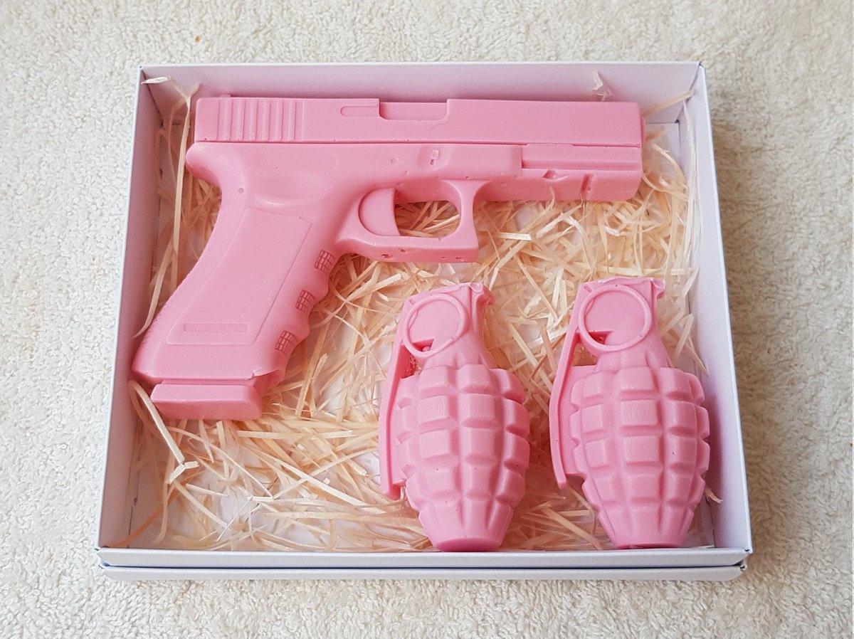 Friend Gift Birthday For Women Her Geek Homemade Soap Gamer Womens Bestfriendgift Birthdaygift Giftbox