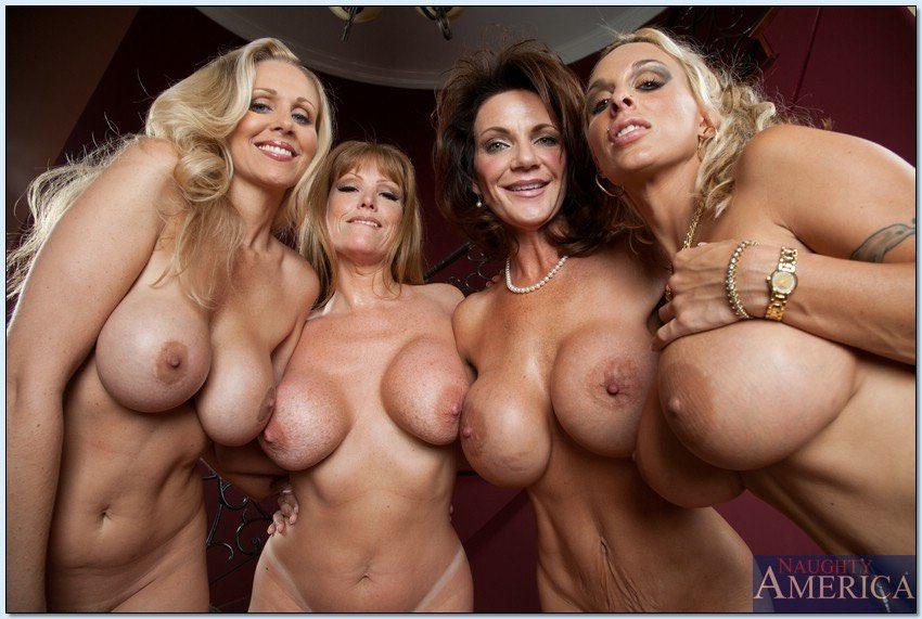 голые красивые мамочки фото так
