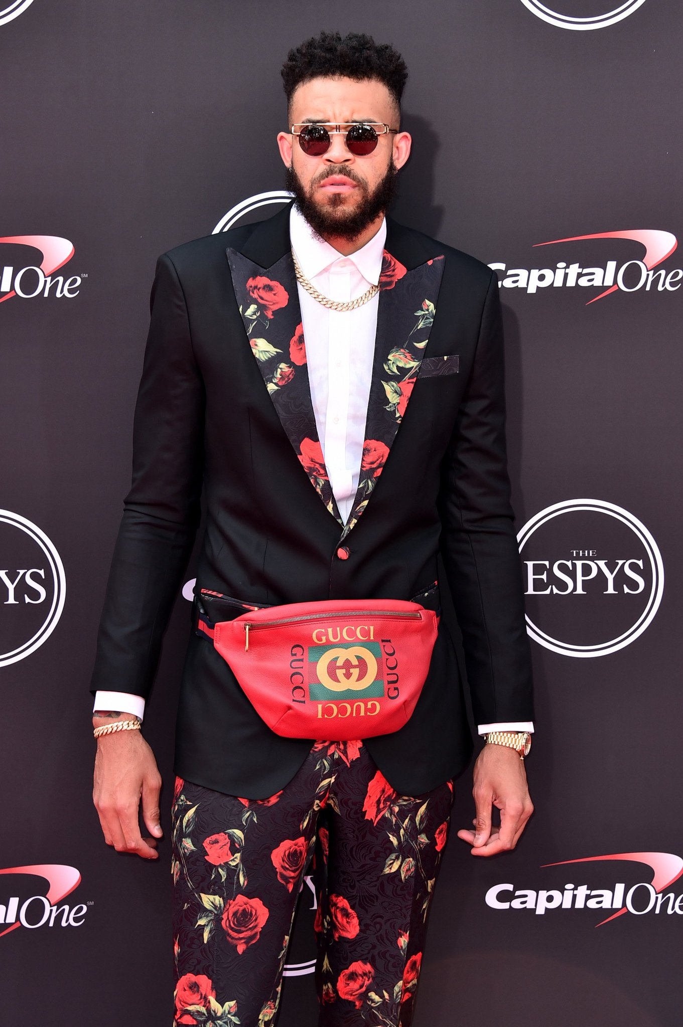 JaVale McGee: Lakers are going to be 'one of the most fun teams ever' �� (via @ArashMarkazi) https://t.co/VREVZBdB2W https://t.co/LN3BKSXmaf