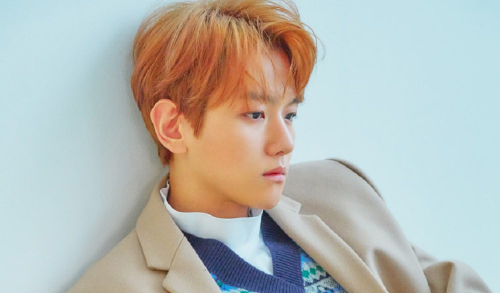 EXO's sasaeng fan admits to calling Baekhyun during Instagram live after multiple denials  https://t.co/nFdSoYdlje