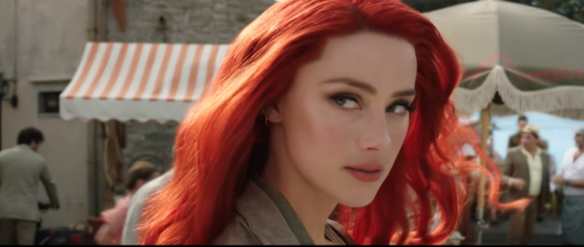 Sbebiwan On Twitter Redheads You Gotta Love Them Aquaman Https T Co 7btbe9z2fm