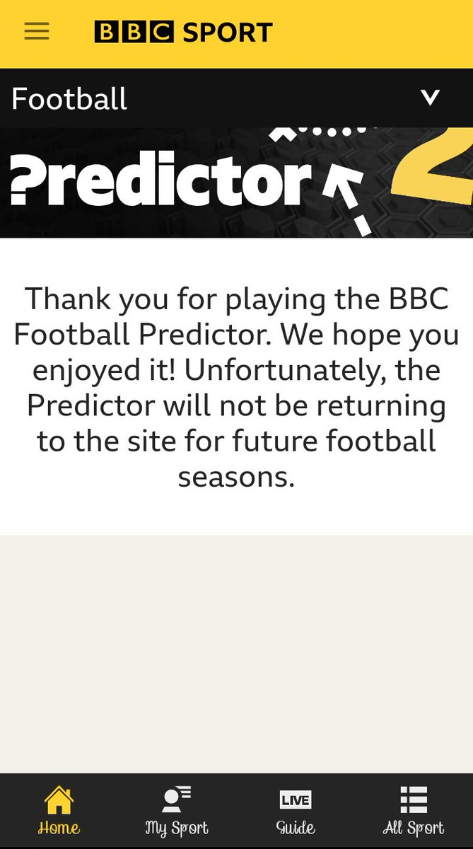 BBCPredictor tagged Tweets and Downloader   Twipu