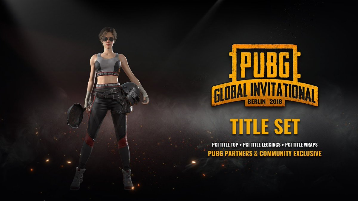 Tag A Couple Friends Who Enjoy Pubg As Well If You Think They Would Be  Interested In Some Amazing Skins!pic.twitter.com/cxlydH2lTs