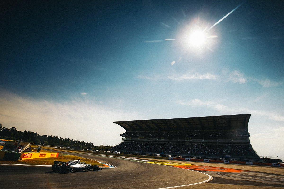 Mercedes amg f1 mercedesamgf1 twitter fandeluxe Images
