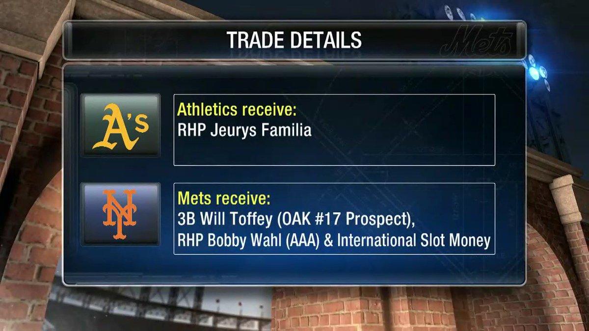 Familia trade details https://t.co/3PwTd7asiT