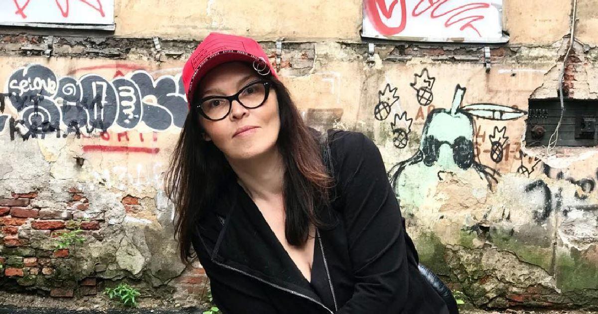 Звезда 'Битвы экстрасенсов' задумалась о суррогатной матери: https://t.co/xJZrHNg5kD