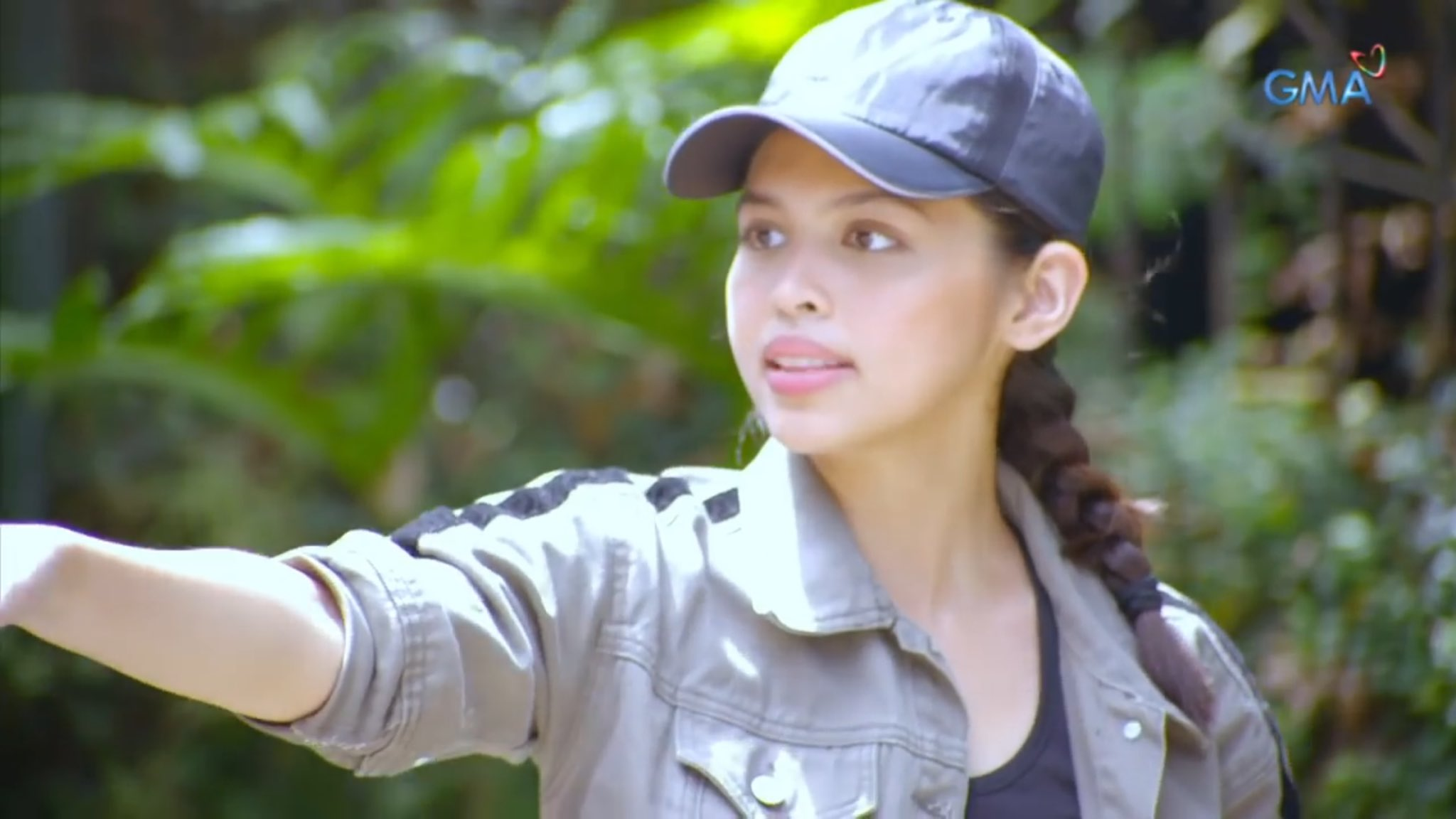 And we are waiting for you Laura @mainedcm   #MaineHeroOnDaig https://t.co/WOYOhqOgSg