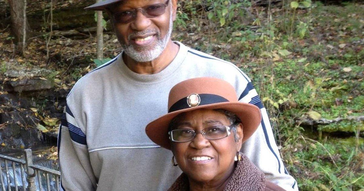 Branson duck boat's 'Captain Bob' had heart for homeless, veterans https://t.co/9FgPbA8H86