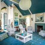 Rare Victorian Manor House Hits Market in the Hamptons https://t.co/Pm9Ei2z7zk