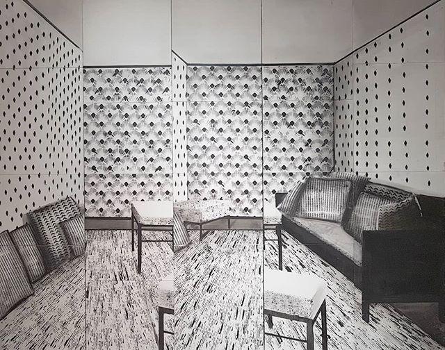 #InezDeBrauw #CovertMotion #painting #artericambi #Verona #ContemporaryArt https://t.co/53S15AhZQe