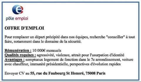 Humour et Politique - Page 9 DipMZm4XUAEjSJA