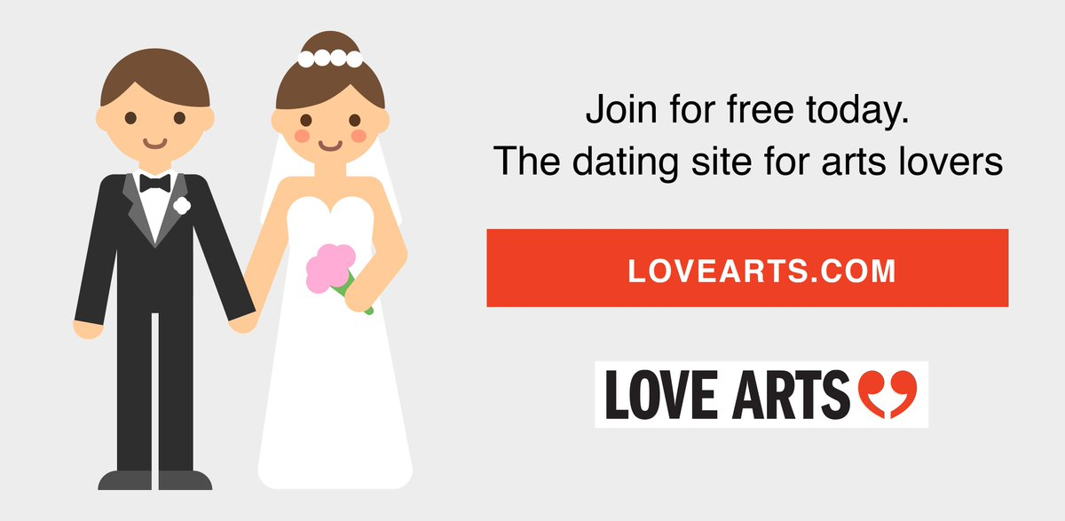 Bit.ly dating site