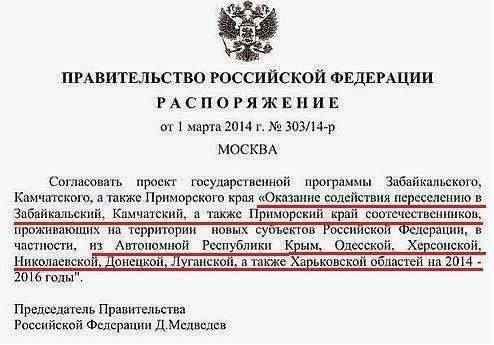 Україна введе санкції проти причетних до розподілу радіочастот в окупованому Криму, - Нацрада - Цензор.НЕТ 7951