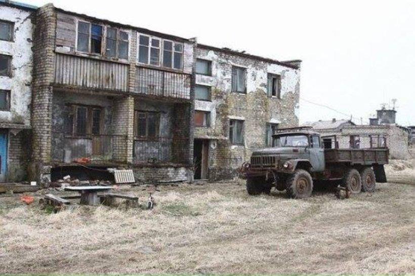 Помпео звинуватив Росію в порушенні домовленостей щодо Сирії - Цензор.НЕТ 6102