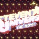 Steven Universe Twitter Photo