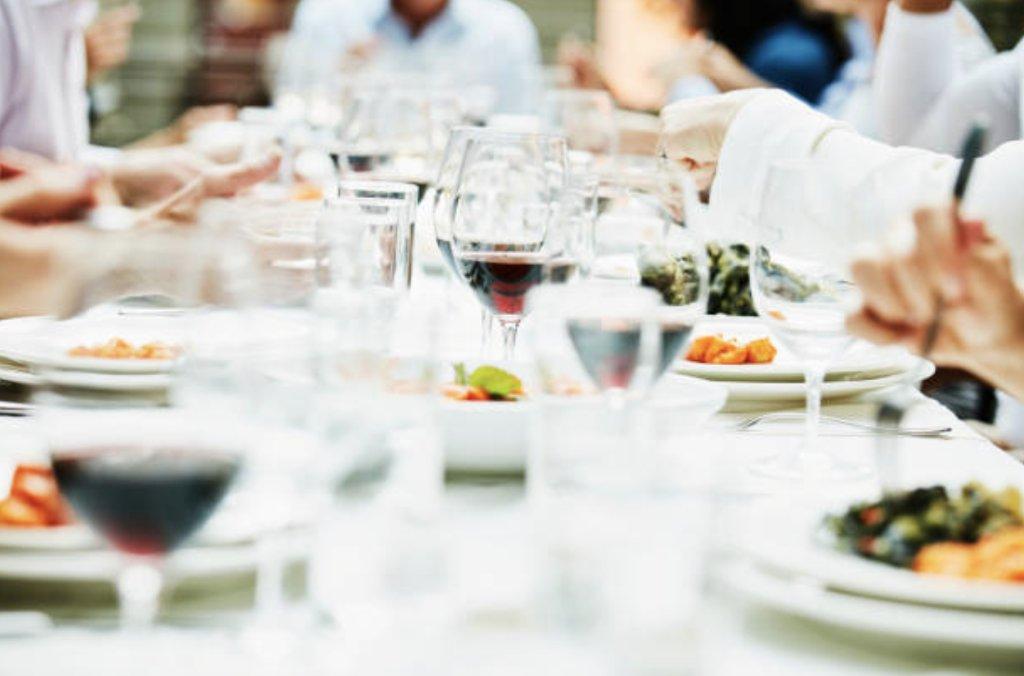 Where to eat during New York Restaurant Week: https://t.co/gA7JZbrDQg
