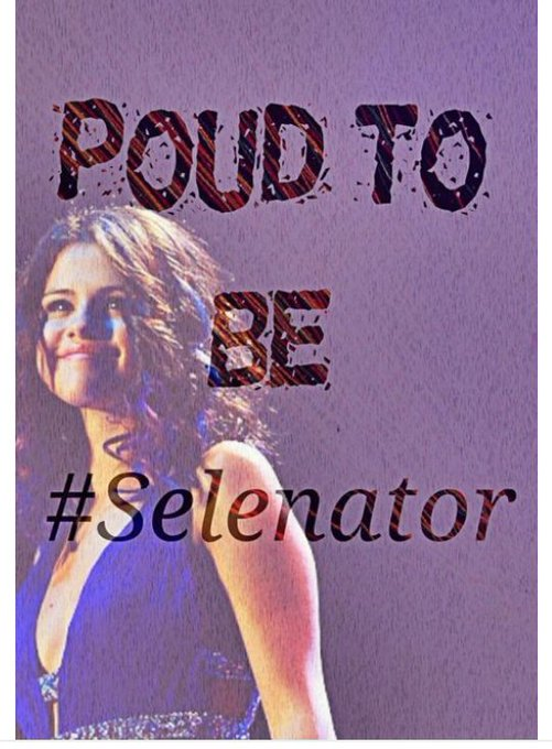 Happy birthday Selena Gomez! !!!! :)