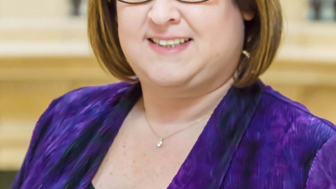 Rep. Lisa Subeck and Sen. Fred Risser : State abortion ban endangers women's health https://t.co/aLFsfnTBIu | opinion