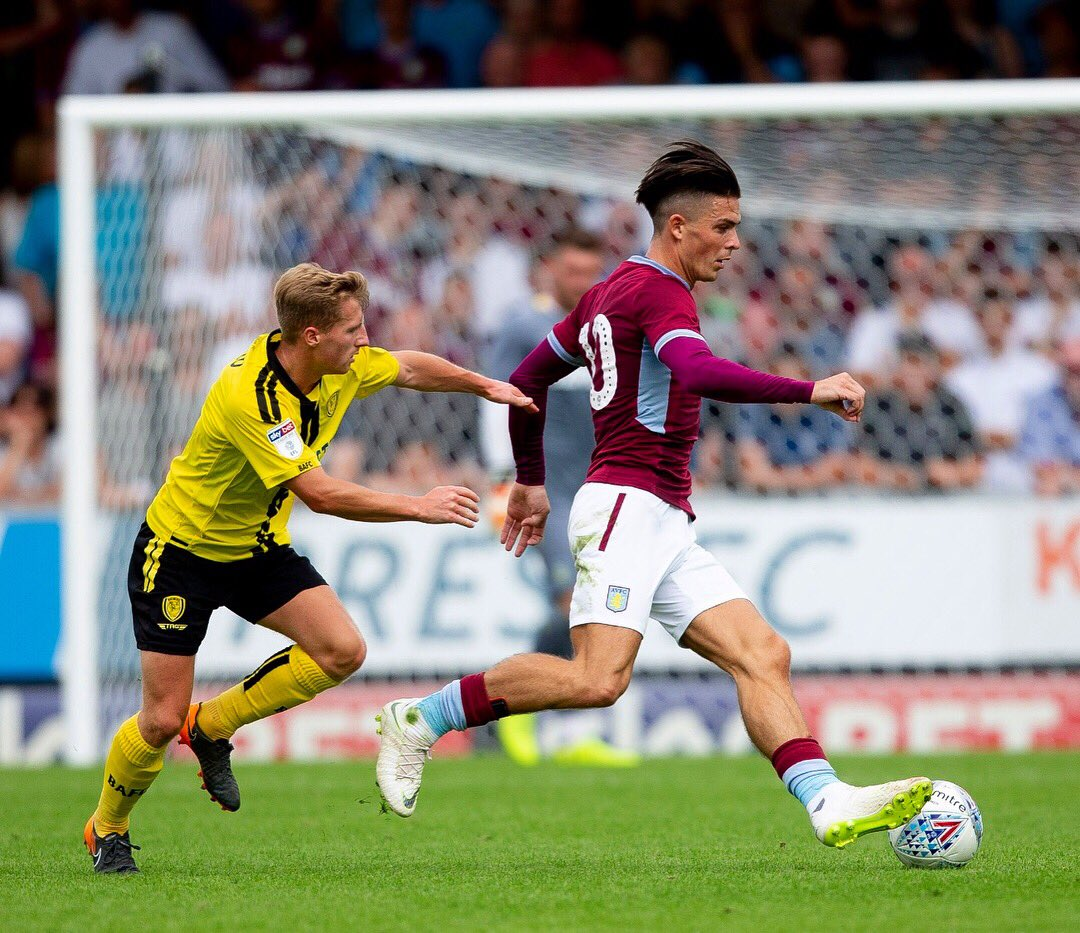 Nice run out and another win, thanks to the fans again for been brilliant as always ❤️