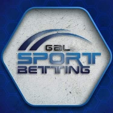 Gals sports betting syndicate project csgo betting site