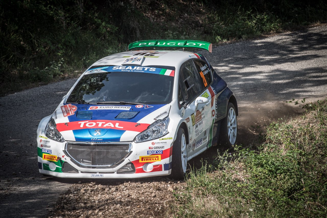 Rally di Roma Capitale 2018 ERC - Página 2 Dips_JwXsAAyTWK