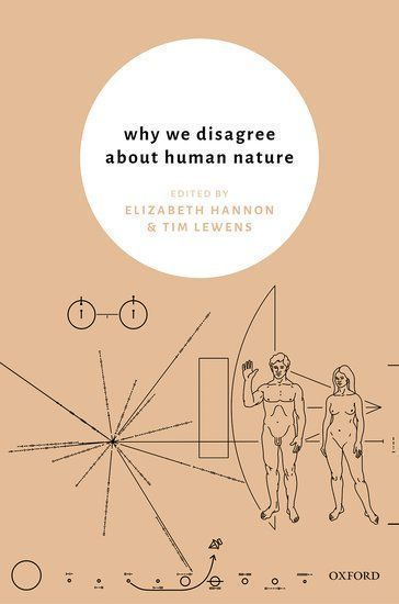 why is it human nature to What would human nature look like to start with a preliminary definition, we might say that human nature is a relatively fixed set of characteristics of psychology, motivation, and cognition that are not the product of learning.