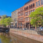 England's Manchester Proves Popular With Gulf Coast Property Investors https://t.co/cx5jz8moIZ