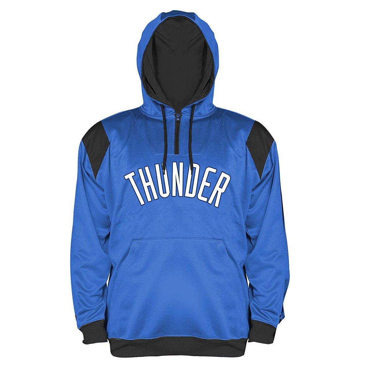 3b8e3b025a0 NBA Men s Big   Tall 1 4 Zip Synthetic Pullover Hoodie starting at  10.02!  https   amzn.to 2NuZvv5 pic.twitter.com RqR3wnyypo