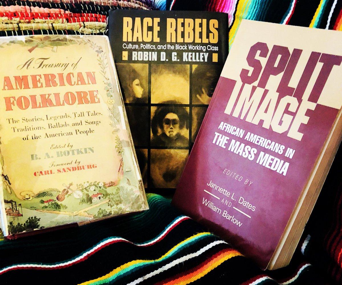 race rebels kelley robin