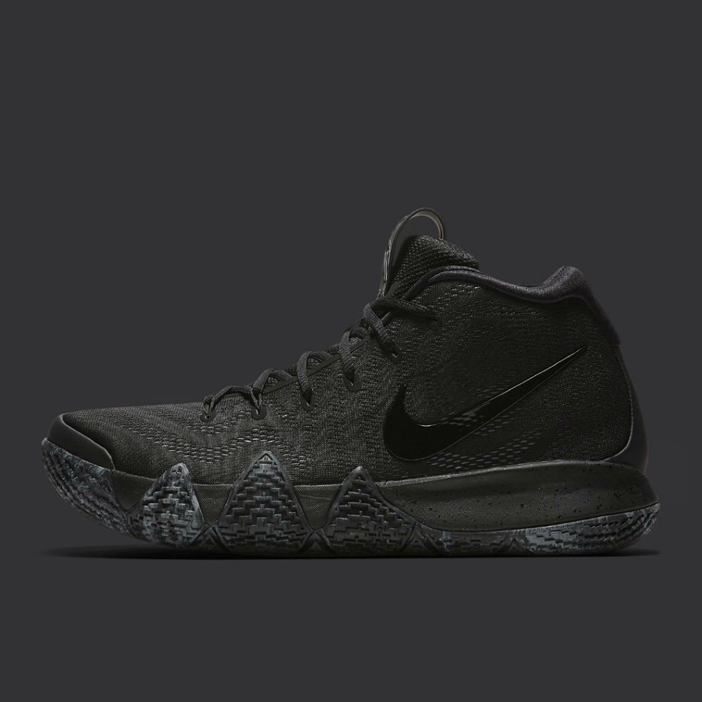 cheap for discount 6bf05 f2fe2 Foot Locker on Twitter: