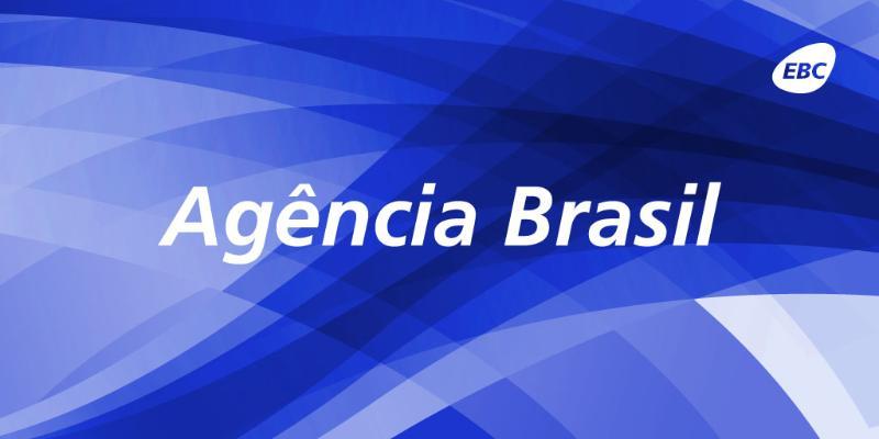 Após separação, 19 crianças brasileiras já estão com famílias nos EUA https://t.co/v0Ks6b5OVq
