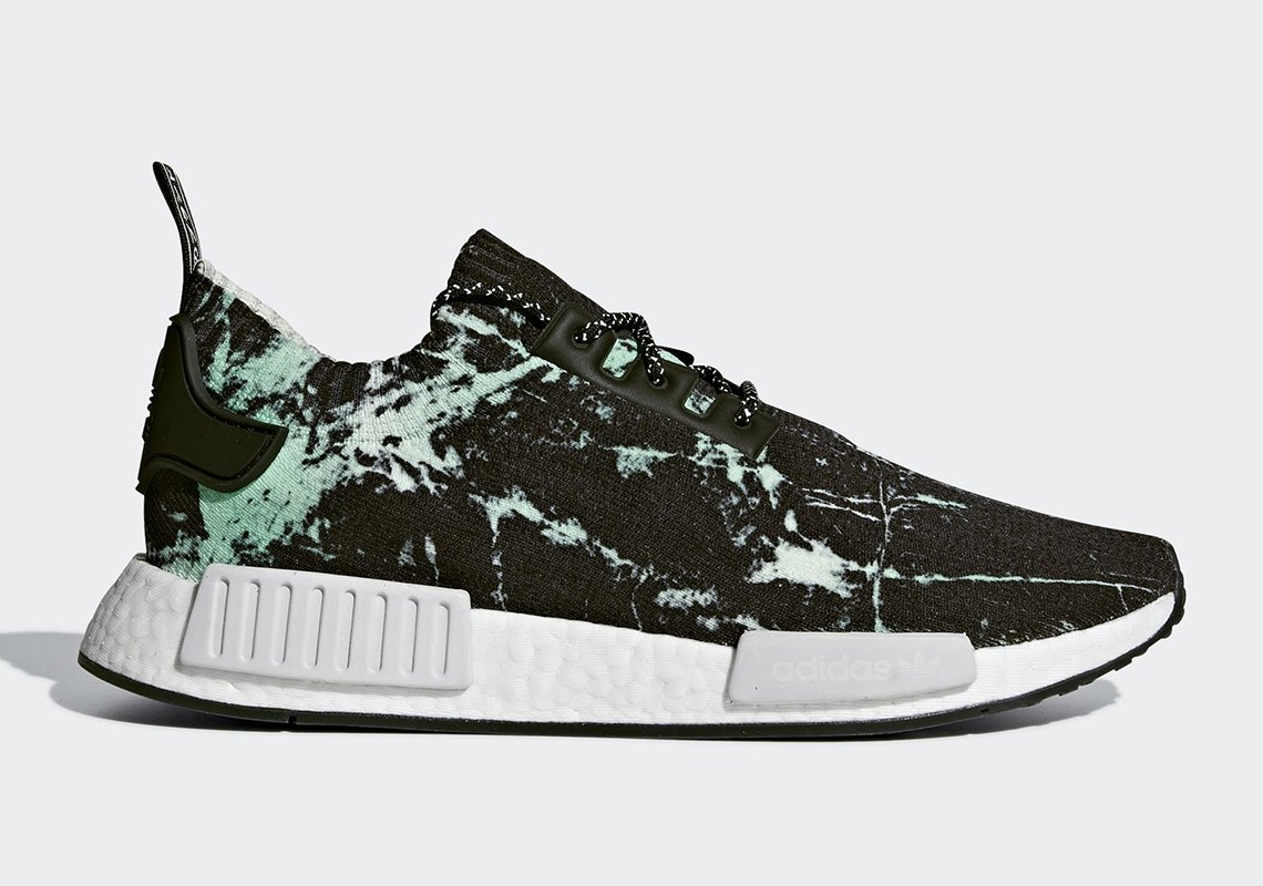 3a2bafac76222 Available next Friday for  240. http   kicksdeals.ca release-dates 2018  adidas-nmd-r1-pk-green-marble-flash  …pic.twitter.com ZL2tiED7uI