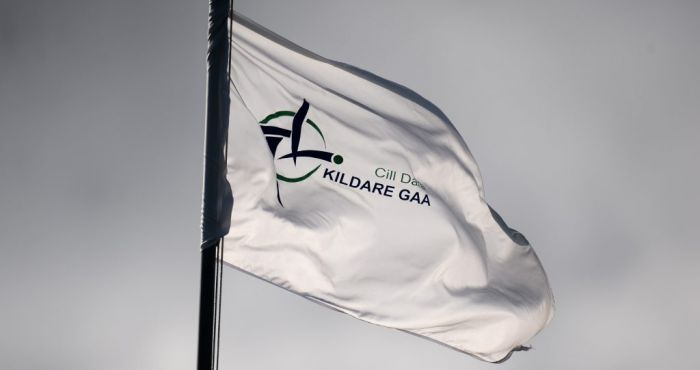 test Twitter Media - Tomorrow we welcome Galway to St. Conleth's Park for round 2 of the All-Ireland SFC Quarter Final Group Stages.   Be Seen, Be Heard & Be the 16th Man for our Lilywhites #KildareGAA #BeThereAllTheWay https://t.co/6cCT332P76