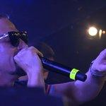 Dimitri Vegas & Like Mike Twitter Photo