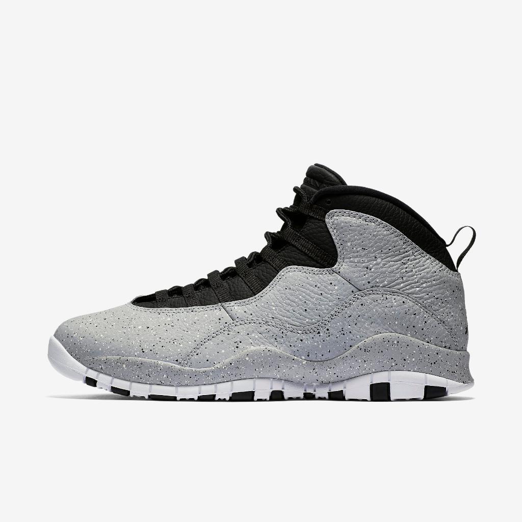 adidas nmd r1 dames footlocker