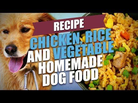 Pet rachael ray nutrish dry dog food chicken vegetable recipe chicken rice and vegetable homemade dog food recipe httpst1wlbhjr7y7 httpstt6nqnn1hia forumfinder Choice Image