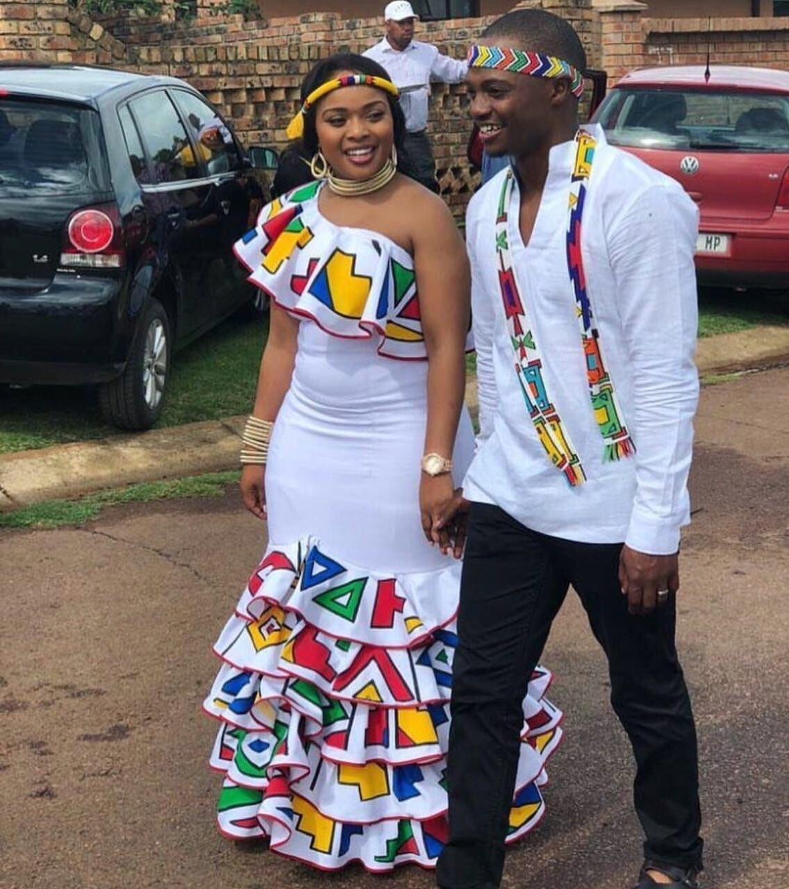 """Mzilikazi Wa Afrika On Twitter: """"AFRICAN PRINT: All Things"""