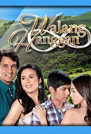 Walang Hanggan -  (2012)