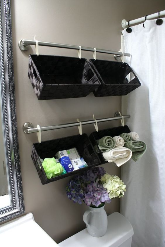 #Most #Organizing #Practical #The #Ways #Your #diy #crafts Please RT: https://t.co/22vgOMOOEf https://t.co/FMnzfkFlJ7